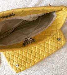 Lepo ohranjena torbica