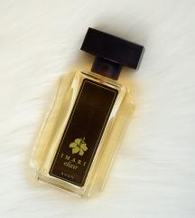 Avon Imari Elixir Parfum