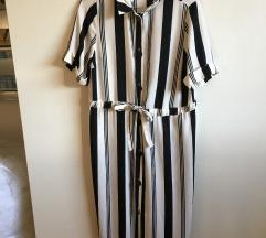 PRIMARK nova bluza