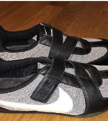 Nike superge 40,5