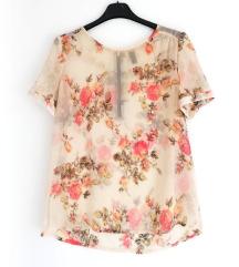 ZNIŽ.Vero moda nova bluza