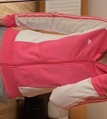 Jopa Adidas