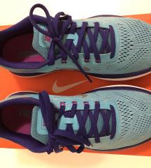 Superge Nike Fitsole