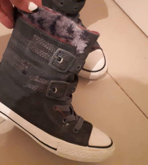 Superge all star converse 32