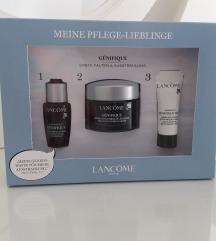 Lancôme anti-age set (vrednost 59€+)