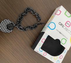 Zapestnica Ops Objects