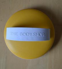 Masažni pripomoček The Body Shop
