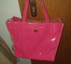JLo torbica