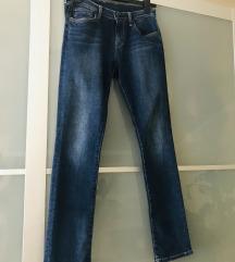 Pepe Jeans 29 jeans hlače