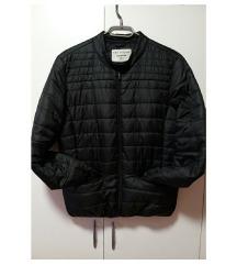 TERRANOVA modna jakna