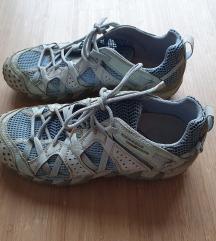 Merrel sportni cevlji