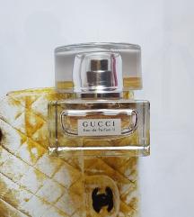 GUCCI:Eau de Parfum II / Discontinued