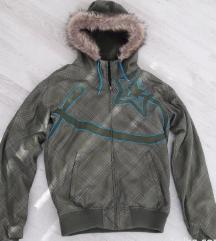 Ženska jakna K1X shorty - Ugodno!!