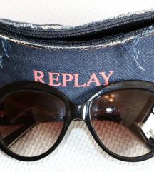 Sončna očala Replay
