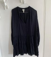 tunika / obleka za plazo