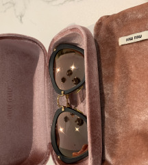 Prodam original sončna očala Miu Miu- mpc 280 e
