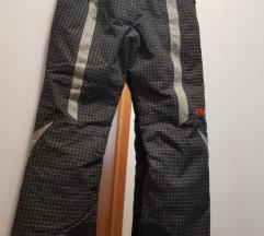 Smučarske hlače Fila