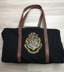 Harry Potter torba