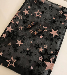 MAC kozmetična torbica - vrečka