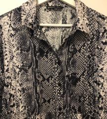 oblekca/tunika