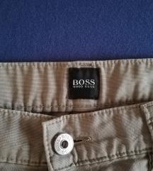 HUGO BOSS hlače