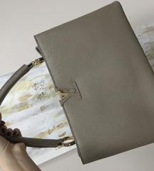 Louis Vuitton Capucine PM Replika Torbica
