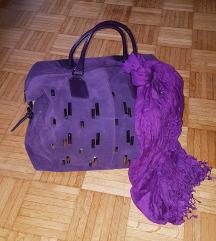 Originalna torba. znamka PHARD
