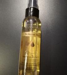 Avon olje za lase