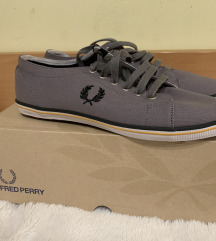 Fred Perry superge nove!