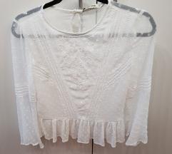 Nova bluza Zara