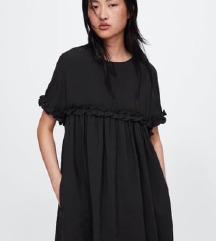 Zara NOV jumpsuit