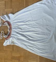 Oblekica za plazo