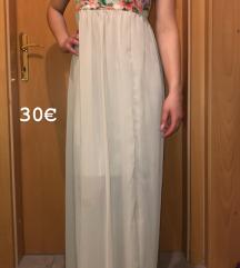 Obleka -50%
