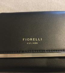 Denarnica Fiorelli