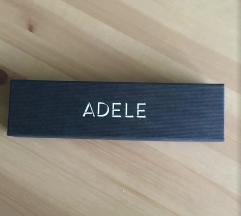 Adele svinčniki