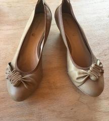 ženski nizki čevlji
