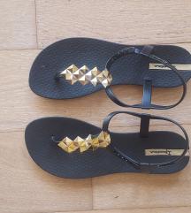 Ipanema NOVI sandali