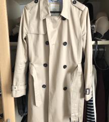 Trench coat  ESPRIT/ ZNIŽANO