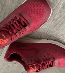 original nove superge Nike Airmax