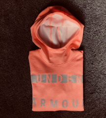 Under Armour ženski pulover 1321142