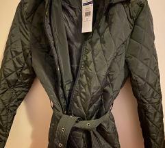 Znizano-Ralph Lauren jakna