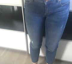 Dolge hlače