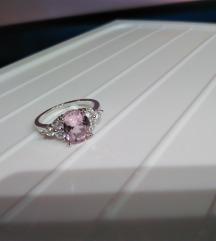 Nov prstan 925
