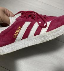Adidas gazele