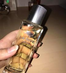 Parfum LA RIVE woman