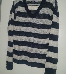 puloverček marx