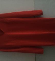 Obleka Reserved