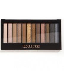 Revolution Redemption paleta senčil - Iconic 1