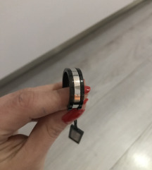 Cerruti prstan