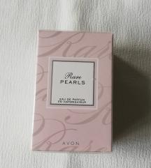 Rare Pearls Parfumska voda
